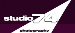 Studio74